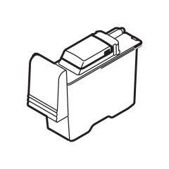 シャープ 冷蔵庫用 給水タンク(201 421 0134)