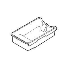 シャープ 冷蔵庫用 貯氷ケース(201 428 1996)