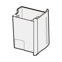 シャープ 除湿機用 タンク(202 421 0080)