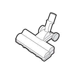 シャープ 掃除機用 吸込口<レッド系>(217 935 1139)
