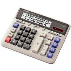 実務電卓(デスクトップタイプ)
