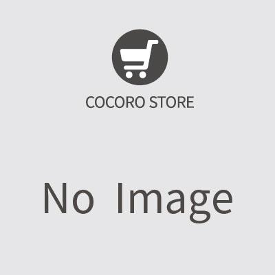 TORマッサージシート タタキもみDMA ダークグレー(アテックス社製HPT221)