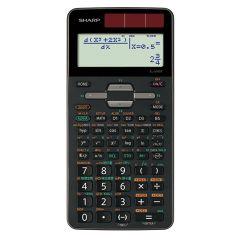 EL-5160T-X