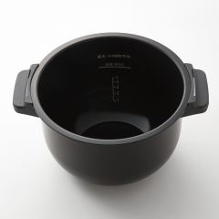 シャープ ホットクック専用フッ素コート内鍋(1.6L用)