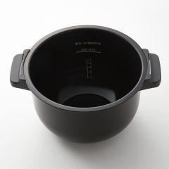 シャープ ホットクック専用フッ素コート内鍋(2.4L用)